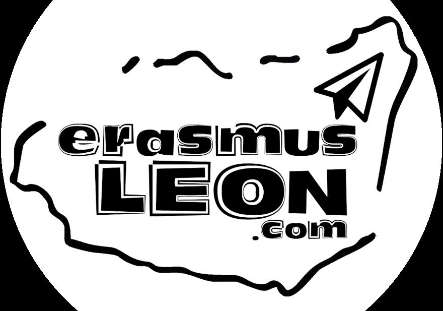 Erasmus León