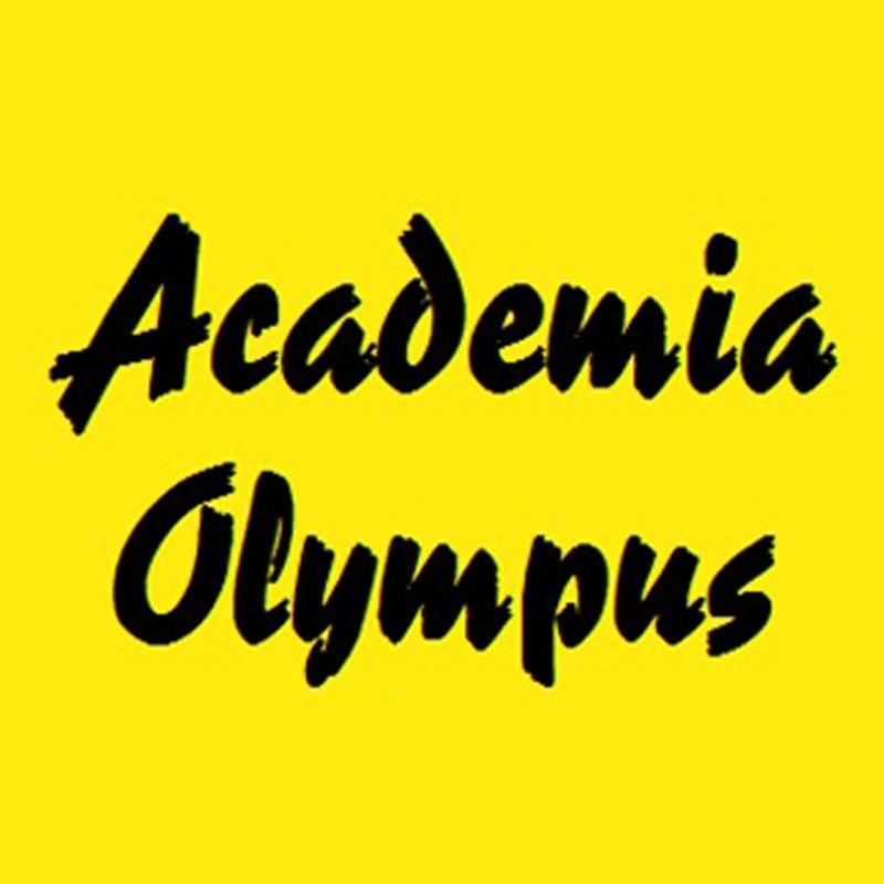 Academia Olympus