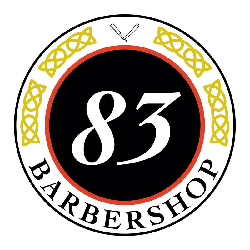 Barber83 - Peluquero