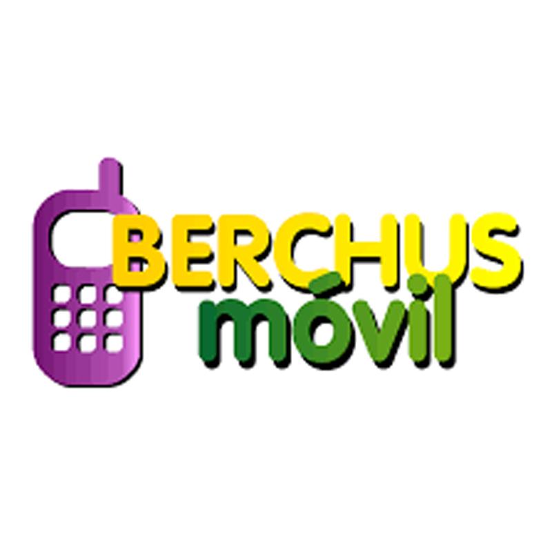 BERCHUS móvil