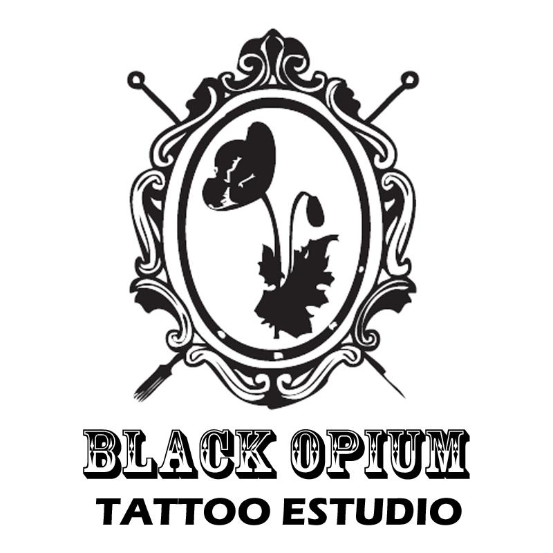 Black Opium Tattoo Estudio