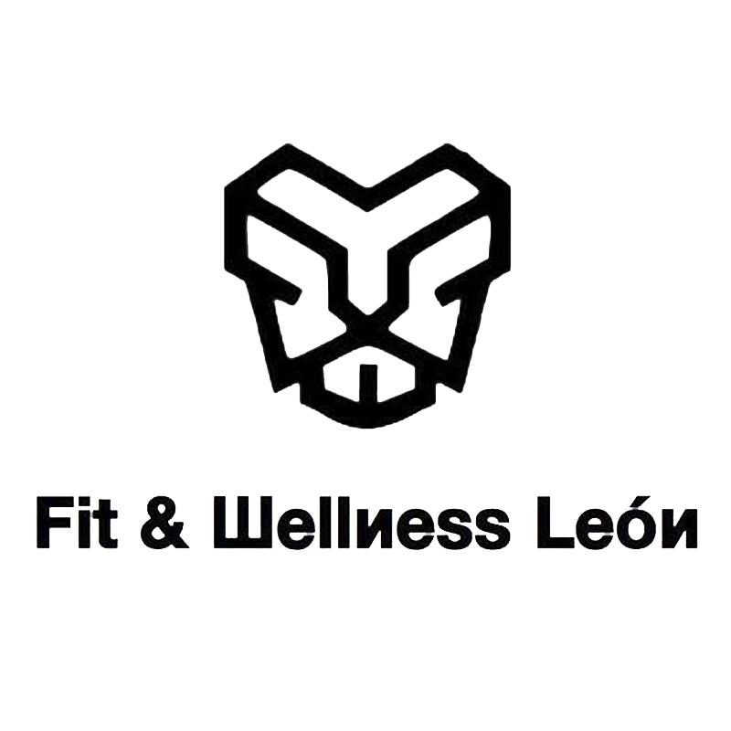 Gimnasio Fit & Wellness