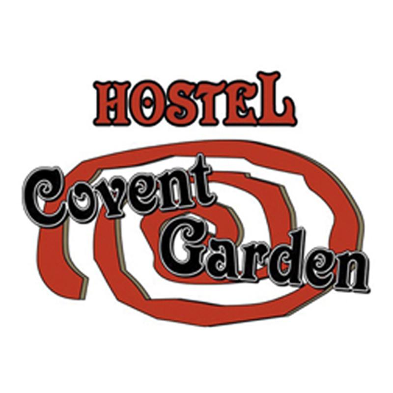 Hostel Covent Garden