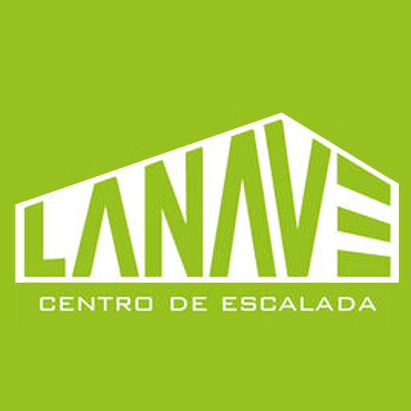 Centro de escalada La Nave