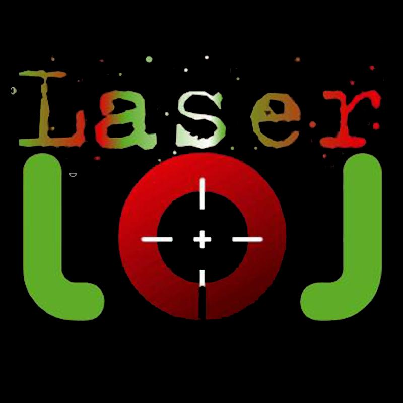 LaserLOL