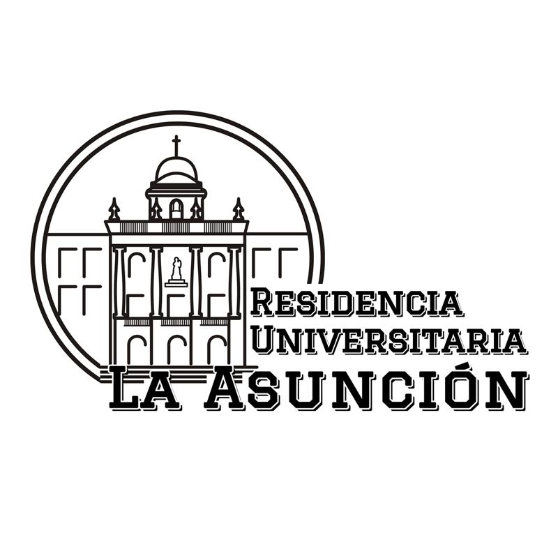 Residencia Universitaria la Asunción