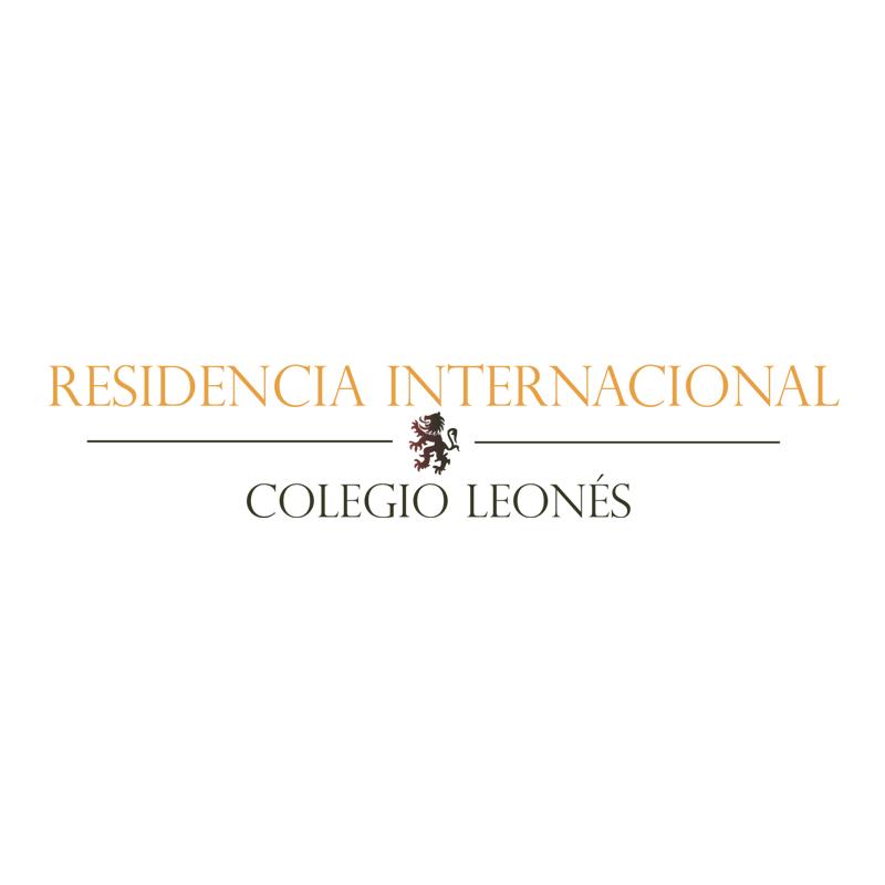 Colegio Leonés - Residencia de estudiantes