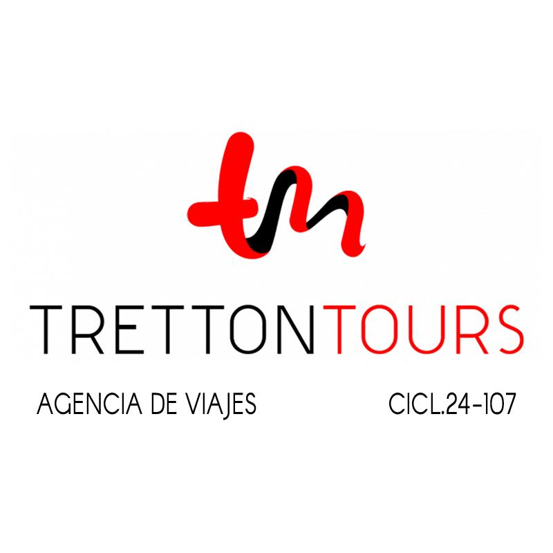 Tretton Tours Agencia de viajes