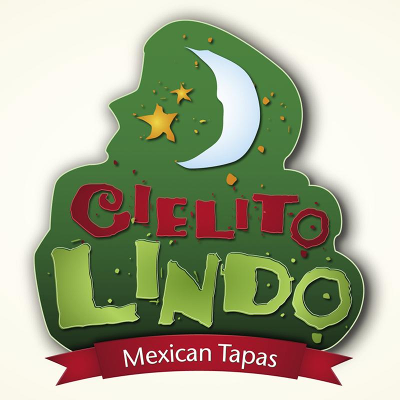Cielito Lindo - Mexican Tapas